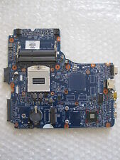 carte mère motherboard hp probook 450 g1 734085 601  no tested  HS
