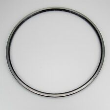 "26"" Specialized S-Works Vintage MTB Bike Rim"