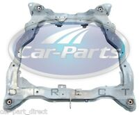 1997-2001 Hyundai Tiburon Elantra Front Subframe Suspension Crossmember Cradle
