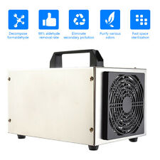 FP- Ozone-Generator Air Purifier Machine 10000mg/H Mold Control Portable Home In