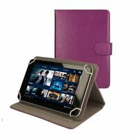 PU Leather Case Cover for PolaTab Q10.1 Octa Core Tablet PC