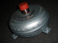 HI STALL FORD C6 PERFORMANCE TORQUE CONVERTER