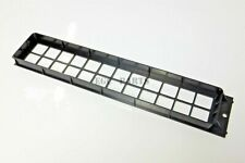 More details for 81871634 cab filter grille fits new holland 35, 40, 60, tl, tm, ts tractors