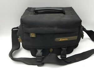 Kamala Soft Camera Shoulder Bag. Well Made