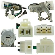 Ignition Starter Switch-Auto Trans Airtex 1S6457