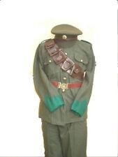 1914-1945 Uniform/Clothing Inter-War Militaria (1919-1938)