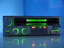 PIONEER KP-717G Excellent Cassette Deck Component,centrate,kex,kp,kpx,keh,
