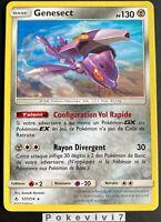 Carte Pokemon HYPNOMADE 72//214 RARE Reverse Soleil et Lune 10 SL10 FR NEUF