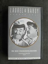 Sammleredition Komödie Filme auf VHS-Kassetten & Entertainment
