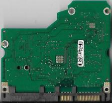 SEAGATE BARRACUDA ST31500341AS 1.5TB SATA PCB BOARD ONLY P/N: 9JU138-100 FW:LC17