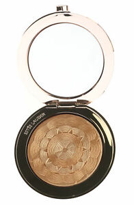 Estee Lauder Bronze Goddess Illuminating Powder Gelee Choose your Shad 0.24oz/7g