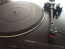 Pioneer PL-930 Turntable - Made in Japan