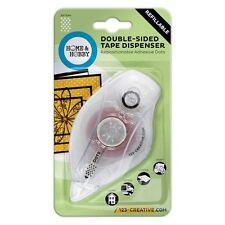 "/""Xyron Tape Runner Permanent Adhesive Dispenser-.31/""/""X40/' Set Of 2/"""