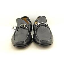 Calzado de hombre en color principal negro talla 41.5