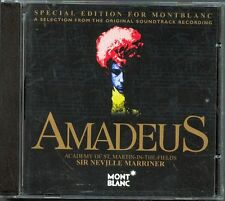 Collector's Edition Classical Mass Music CDs
