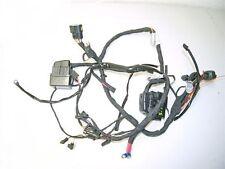 Buell 1125 R XB3 L4F Mazo de Cables Alambre Harnes