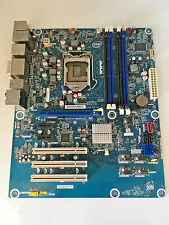 INTEL DZ68DB LGA1155 Z68 DDR3 SATA3 6GB/S PCI-E ATX MOTHERBOARD NO I/O SHIELD