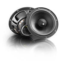 Eton PRX170.2 16,5cm 2-Wege-Coax-Lautsprecher Koaxsystem