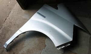 2002-2007 TOYOTA ALPHARD O/S/F DRIVER SIDE FRONT WING