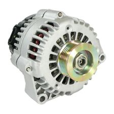 New Alternator for 5.3L 5.3 6.0L 6.0 Chevrolet Silverado Pickup 2000-02 Adr0215