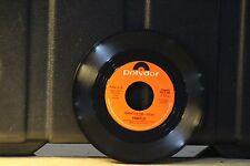 VANGELIS 45 RPM RECORD  TD 17