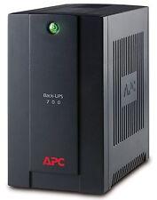 APC Back-ups 700va 230v AVR AU Socket