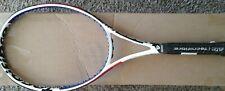 Tecnifibre TFight 315 XTC Tennis Racket 4 1/4 Grip