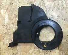 AUDI 80 B4 COUPE CABRIOLET 1.8 20V ADR PETROL ENGINE TIMING BELT COVER
