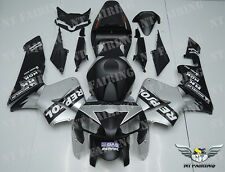 NT Injection Bodywork Fairing Fit for Honda 2005 2006 CBR 600 RR F5 ABS i042