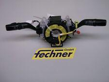 Kombischalter Mazda RX8 2003 Lichtschalter Schalter Blinker Wischer