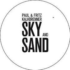 45 U/min LP-(12-Inch) Vinyl-Schallplatten aus Deutschland mit Single