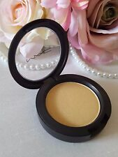 "❤ MAC Shimmer Blusher Highlighting Powder in ""B-JEWELED"" * VERY VERY RARE * ❤"