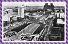PARIS - place de l' Opera