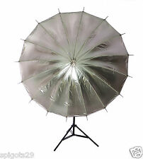 150 Quick Assemble Beauty Reflector Modifier for Studio and Location Light
