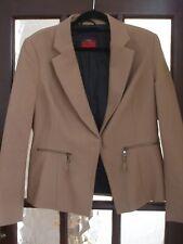 Next Beige Jacket.  Size 16.  USED.