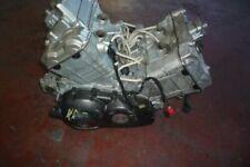 Motores completos sin marca para motos