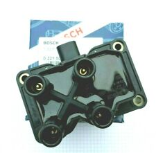 0221503485 BOSCH IGNITION COIL [IGNITION COIL PACK] BRAND NEW GENUINE PART
