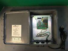 Pelco RB115 Camera Power Supply Unit