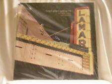 BRAD ALLEN WILLIAMS Lamar TYSHAWN SOREY Pat Bianchi SEALED LP