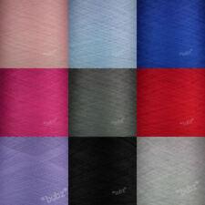 Merino Wool Wool Cone Crocheting & Knitting Yarns