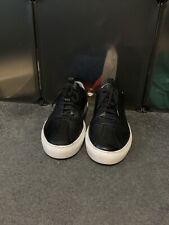 Grenson Sneaker UK9