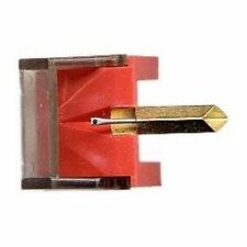 D1060 Replacement Conical Stylus for Variable Magnet AT3606 Audio Technica