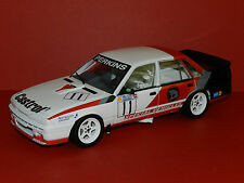 Biante 1/18 Holden Commodore VL SS Group A 1988 ATCC Larry Perkins MIB