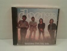 The Doors - Waiting for the Sun (CD, 1968, Elektra)