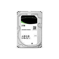 Discos duros (HDD, SSD y NAS)