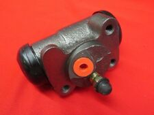 1939-48 Ford NEW Right Rear brake wheel cylinder 91A-2261