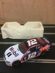 SCALEXTRIC C2279 Nascar Ford Taurus QC Sample NEW
