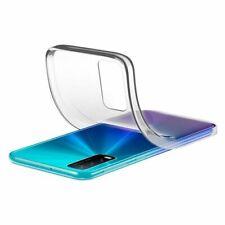 Cover Cellular Line Soft - Vivo Y20s / Y11s 0814188