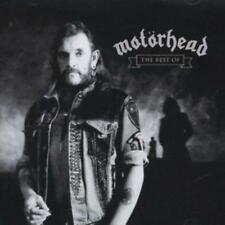 The Best Of Motörhead von Motörhead (2008)