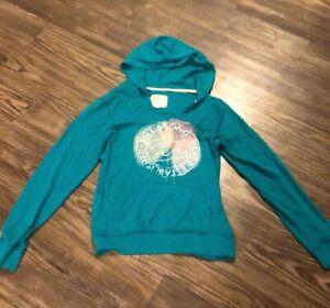Womens Billabong hoodie size XL